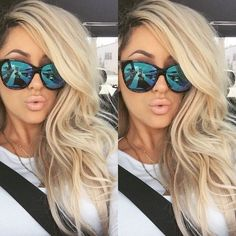 Ordered these babies today ;) #nationalsunglassesday