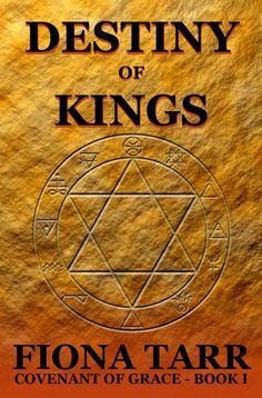 Destiny of Kings