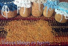 Straw Bag, Veggies, Fruit, Cooking, Recipes, Party, Food, Decor, Cellar