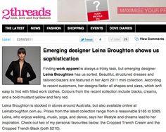 leinabroughton.com.au