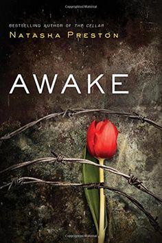 Awake by Natasha Preston http://www.amazon.com/dp/1492618527/ref=cm_sw_r_pi_dp_VBqTvb05S6F1K