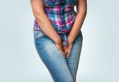Lack of bladder control can be embarrassing and frustrating, but there are many ways to prevent incontinence or strengthen a weak bladder. Get natural incontinence remedies and more from Prevention Home Remedies For Uti, Uti Remedies, Infection Fongique, Urinary Tract Infection, I Have To Pee, Urinary Incontinence, Pelvic Floor, Baby Center, Ayurveda