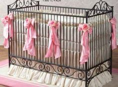 Baby gift ideas for sleeping, new baby gifts, and gift giving are celebrations of life at Bella Atto, an artistic shopping venue. Cheap Bedding Sets, Bedding Sets Online, Best Changing Table, House Beds, New Baby Gifts, Baby Cribs, Baby Sleep, Luxury Bedding, New Baby Products