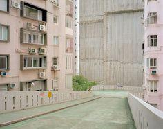 "softwaring: ""  Invisible Horizons by Andreas Mass """
