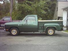 citron green?? citron yellow??   Moparts Truck , Jeep & 4X4 Forum   Moparts Forums