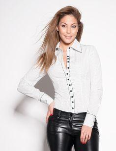 Főoldal - Art'z Modell Essentials, Tops, Women, Fashion, Moda, Fashion Styles, Fashion Illustrations, Woman