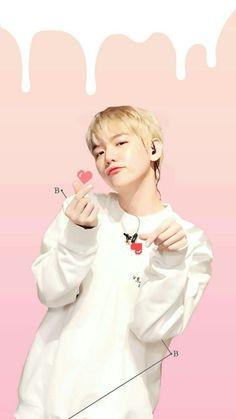 Exo Bts, Got7, K Pop, Kai, Chanyeol Baekhyun, Exo Lockscreen, Xiuchen, Kim Jongdae, Exo Members