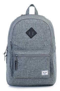 Herschel Supply Co. 'Lennox' Backpack