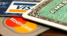 In Search of the Elusive Zero-Percent Interest Rate Credit Card