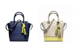Reed has definitely outdone himself! Cheap Handbags Online, Designer Handbags Online, Wholesale Designer Handbags, Replica Handbags, Purses And Handbags, Coach Legacy, Mini Crossbody Bag, Fashion Bags, Womens Fashion