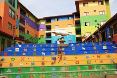 colors_guatape_town_colombia.jpg (1024×682)