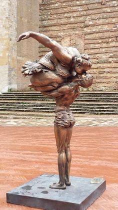 Montepulciano - Montepulciano, Italy Travel Blog