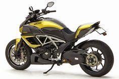 Diavel Ducati, Concept Motorcycles, Motorbikes, Honda, Racing, Bikers, Vehicles, Passion, Blog