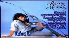 Roberta Miranda - Dia D