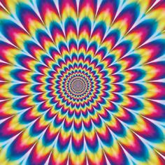 Posts all about Optical Illusion | OneMansBlog