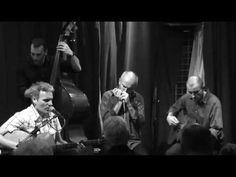 Jens Fuglsang & Rêve Bohème  - Embraceable you - Cookin'  at Jazzcup.