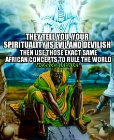Black History Quotes, Black History Books, Black History Facts, Religion, Black Art Pictures, Knowledge And Wisdom, Spiritual Wisdom, African American History, New Age