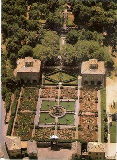 Bild schlosspark nymphenburg plan zur umgestaltung altes m nchen nymphenburg pinterest - Gartenplanung munchen ...