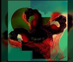 Digitale billeder | Galleri Thune