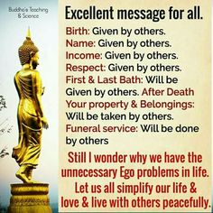 wisdom quotes about love Buddha Quotes Life, Buddha Quotes Inspirational, Buddha Wisdom, Buddhist Quotes, Inspiring Quotes About Life, Spiritual Quotes, Wisdom Quotes, Motivational Quotes, Sanskrit Quotes