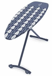 Best Ironing Boards Review (February, 2019) - A Complete Buyer's Guide Ironing Boards, Iron Board, Buyers Guide, Step Guide, February, Irons, Top, Country, Design