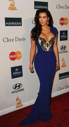 #Kim #Kardashian #KimKardashian