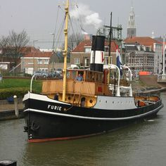 www.furie.nl