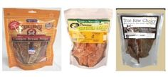 Looking for an alternative Chicken Jerky that is sourced in Canada and the US? True Raw Choice Chicken Breast, Simply Naturals Chicken Treats, or SmokeHouse Chicken Strips. Visit your neighbourhood Global Pet Foods store for full details!