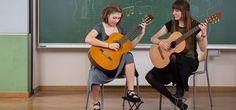 The hottest music school in vienna! Accident Attorney, S5 Mini, Music School, Samsung Galaxy S3, Vienna, Service Design, Hot, Music Lessons
