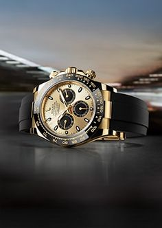 """Discover the new Rolex Sea-Dweller, which combines Oystersteel and 18 ct yellow gold. On its black dial, the name """"Sea-Dweller"""" is inscribed in a yellow hue. Datejust Rolex, Rolex Cosmograph Daytona, Rolex Daytona, Rolex Day Date, Sea Dweller, Rolex Gmt Master, Amazing Watches, Cool Watches, Casual Watches"""