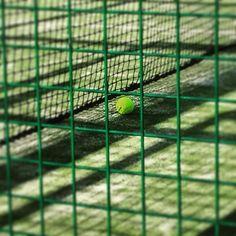 Partidillo! #padel #sport