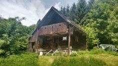 """Wunderschöner """"Troatkostn"""" am Ameisberg. #ameisberg #mühlviertel #austria #boardoramio"""
