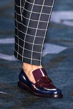 The Fall 2014 Accessories Trend Report is in! See all of the best pieces here.