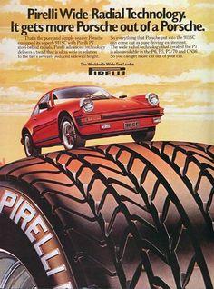 Pirelli Tyres ::::::::::::::::::::::::::::::::::::::::::::::::::::::::::::::::::::::: My ETSY Shop: https://www.etsy.com/ie/shop/AncientPastArt?ref=l2-shopheader-name