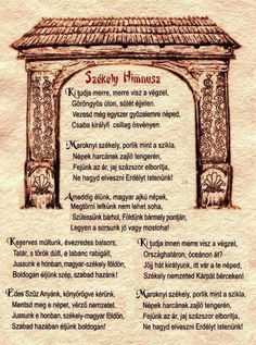 Hungary History, Language And Literature, Heart Of Europe, Science Art, Animals And Pets, Poems, Retro, Life, Faith