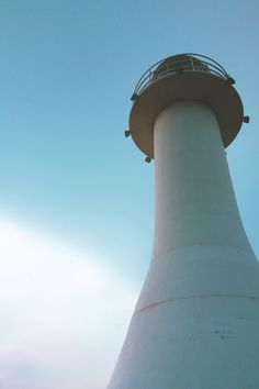 속초, Sokcho _ light house