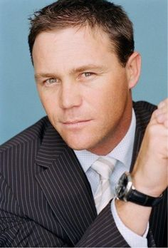 Brian Krause, he is from one of my favorite TV shows - Charmed #Celebrity #Gossip