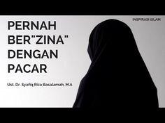 YouTube Muslim Quotes, Islamic Quotes, Cinta Quotes, Islam Muslim, Islamic Videos, Self Reminder, Islamic Pictures, Quran
