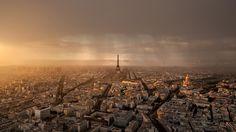 paris beautiful pictures for wallpaper