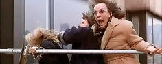 gif movie gif Diane Keaton Goldie Hawn bette midler first wives club gif:fwc merylstreeeps Old School Movies, The First Wives Club, Yasmin Le Bon, Bette Midler, Goldie Hawn, Diane Keaton, The Best Films, Music Tv, Movies Showing