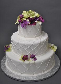 Bethel Bakery Cake Prices