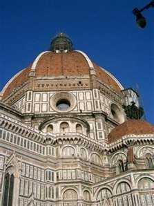 Florence Italy in Photos  #vacation
