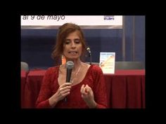 Laura Gutman: el poder del discurso materno (Completo) - YouTube