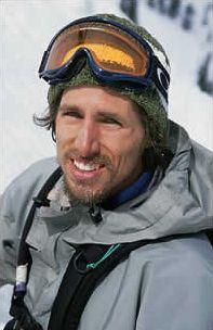 craig kelly snowboard - Google Search