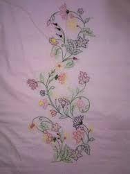 Resultado de imagen para shadow work embroidery