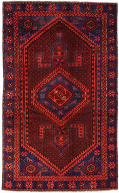 Rugs Online: Find best deals about handmade Persian and Oriental rugs and carpets for sale at fantastic prices direct eshop CarpetU2.