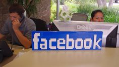 Facebook Adds Professional Skills Category for Job Seekers