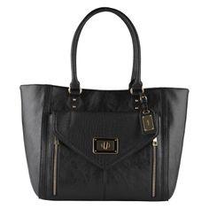 SHOOBRIDGE - sale's sale shoulder bags & totes handbags for sale at ALDO Shoes.