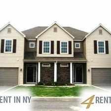 Rental info for Condo at Wilton