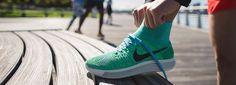 El power walking es el ejercicio ideal para quienes se quieren mantener en forma con un ejercicio menos exigente que el running...